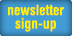 Sign up for Folk Festival Newsletter
